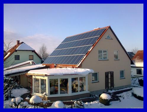 referenzanlagen solarteamsachsen ihr kompetenter